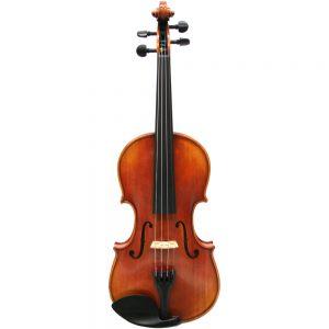 初心者向けおすすめバイオリン