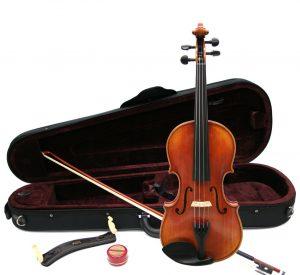 バイオリン 初心者向け セット